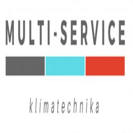 Multi Service Bau Kft - Tóth Sándor -  - Tata