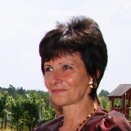 Tosa Katalin  Recsk Recsk