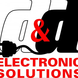 D&D Electronic Solutions Kft. - Cságola Dávid Számítógép szervíz Tatabánya Tatabánya