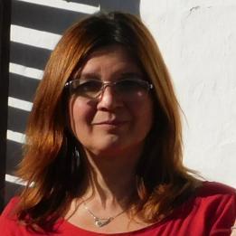 Varga Rita Építész Nyíregyháza Noszvaj