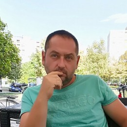 Koczkás Csaba Szobafestő, tapétázó Szeged Szeged