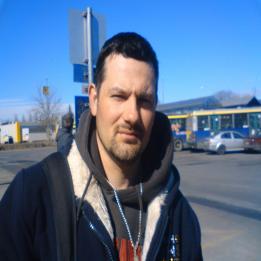 Szabó György Melegburkoló, parkettázás Edelény Miskolc