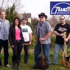 Tranzit zenekar -  - Érd