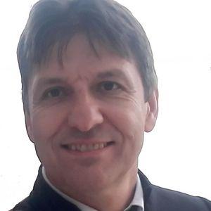 Torma András Természetgyógyász Bábolna Tatabánya