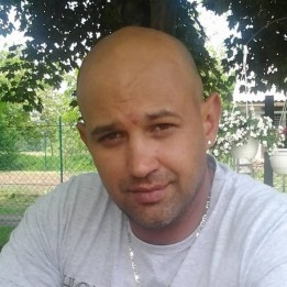 Sipos Roland   SIPI-BAU.ev Burkoló Szalafő Szombathely