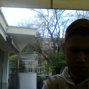 Ellenbergervill.Kft. -  - Sopron