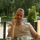 Forgó Balázs  Budapest Budapest