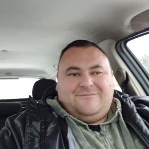 Berze Erik Gipszkarton szerelés Boldog Őrbottyán