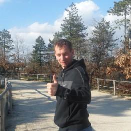Vincze Róbert e.v-kiosadózó Ács Révfülöp Balatonboglár