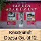 Majorosné Szalai Katalin -  - Kecskemét