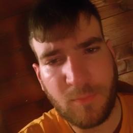 Czomba Gábor Rendszergazda, informatikus Tát Tát