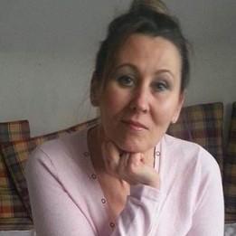 Greguss Mária -  - Budakalász