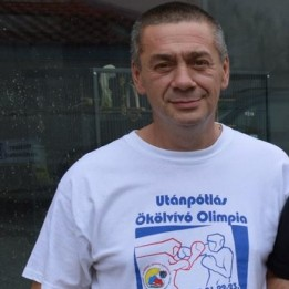 Grósz Sándor Szobafestő, tapétázó Fegyvernek Jászalsószentgyörgy