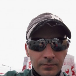 Dávid Mihály Villanyszerelő Szolnok Szolnok