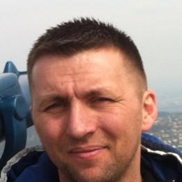Tóth Róbert Melegburkoló, parkettázás Ceglédbercel Tápiószentmárton