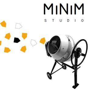 MiNiM studio Építész Bánk Budapest - XXII. kerület