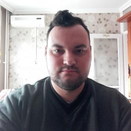 Moldván Balázs Lakatos Encs Újfehértó