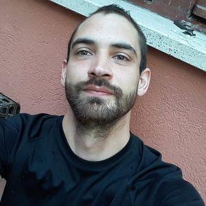 Sanchez Viktor Bútorszerelő Seregélyes Solymár