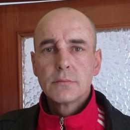 Szabó Róbert Ács Körösnagyharsány Túrkeve