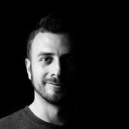 Orbán Péter Fényképész, fotós Balatonrendes Balatonrendes