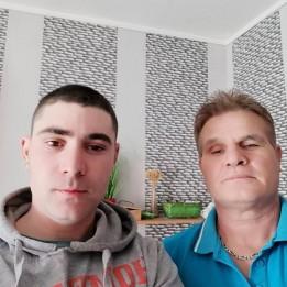 Háhn Lajos és Társa Ablakcsere, nyílászáró beépítés Jászkisér Tóalmás