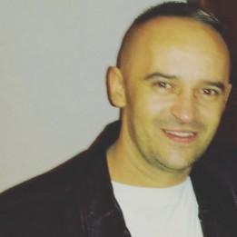 Kállai István Szobafestő, tapétázó Tiszakóród Nyíregyháza