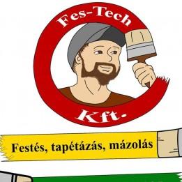 Kányádi&Szegletes Szolgáltató Kft -  - Budapest - III. kerület