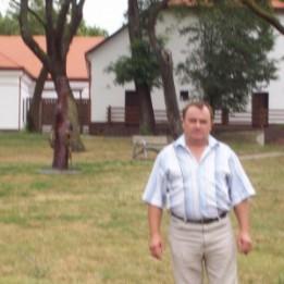 Zoltán Nagy Villanyszerelő Meszes Berente