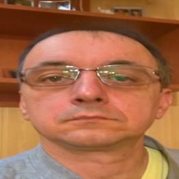 Bokorovics András Lakatos Szigethalom Taksony