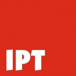 IPT KFT. -  - Lábatlan