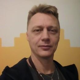 Veres Zoltan Masszázs Dunakeszi Budapest - XIII. kerület