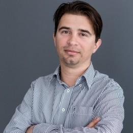 Polgár Miklós Építési műszaki ellenőr Vértesacsa Kecskemét