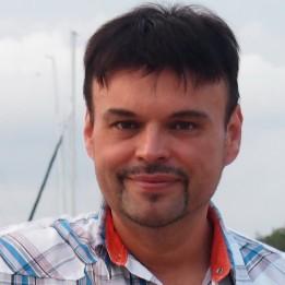 Fábián Lajos  Segesd Segesd
