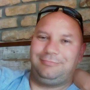 Prágai Csaba E.V. Melegburkoló, parkettázás Várpalota Bodajk
