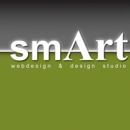 Somogyi Márk- smArt Design Bt. Programozó Szentlőrinc Salföld