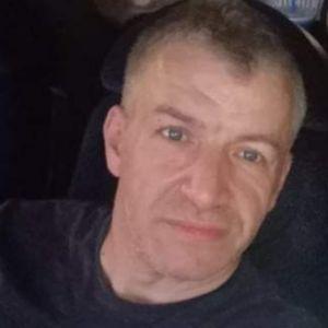 Varga János  Szeged Szeged