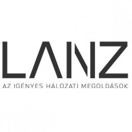 Lanz Kft - Tóth Levente Kaputelefon szerelés Budapest - XIII. kerület Budapest - III. kerület