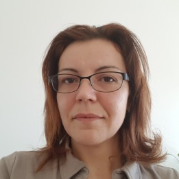 Németh Anikó Esküvőszervező Győr Győr
