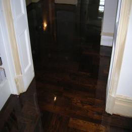 Gl Floor -  - Tura