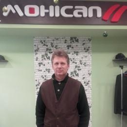 Mohican Sport Kft. Ablakcsere, nyílászáró beépítés Mélykút Győr
