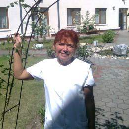 Széles Katalin Házi betegápolás Ebes Debrecen