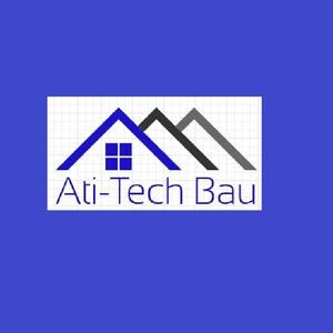ATI-Tech Bau Kft. Generálkivitelezés Hatvan Gödöllő