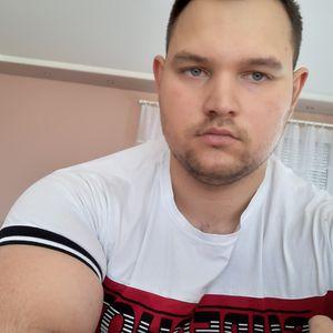 Varga Richárd Kertész Keszthely Siófok