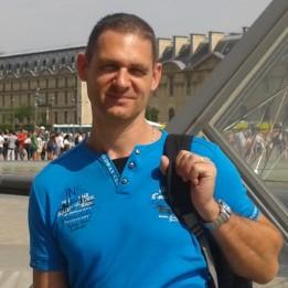 Astis Hungary Kft.-Antal Sándor Rendszergazda, informatikus Budapest - XVIII. kerület Budapest - XVIII. kerület