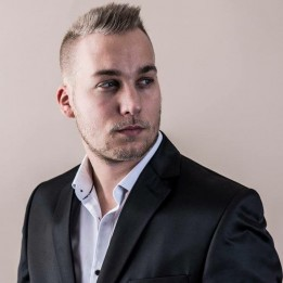 Orbán Patrik Esküvői videós Győr Győr