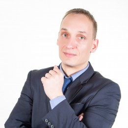 dr. Somogyi Gábor Angoltanár Győr Győr