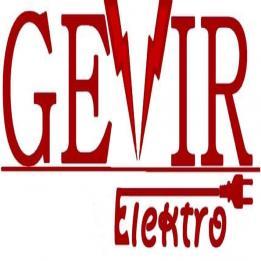 Gevir Elektro Kft Villanyszerelő Erdőbénye Szerencs