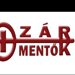 Nyirő László Zárszerelés Csörög Budapest - X. kerület