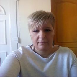 Salzer Erzsébet -  - Keszthely