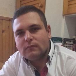 Szénási László Burkoló Püspökszilágy Hatvan